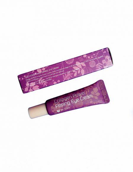 Collagen Power Firming Eye Cream -silmänympärysvoide