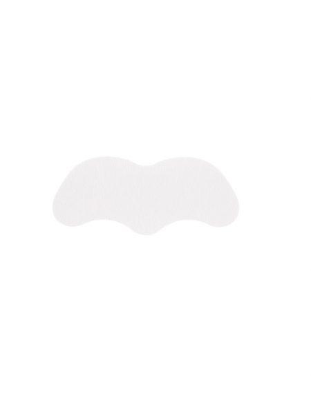 Egg Pore Nose Pack -mustapäälaastari