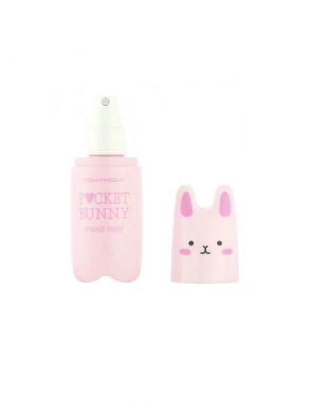 TonyMoly Pocket Bunny Moist Mist