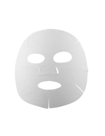 I'm Real Red Wine Mask Sheet Pore Care