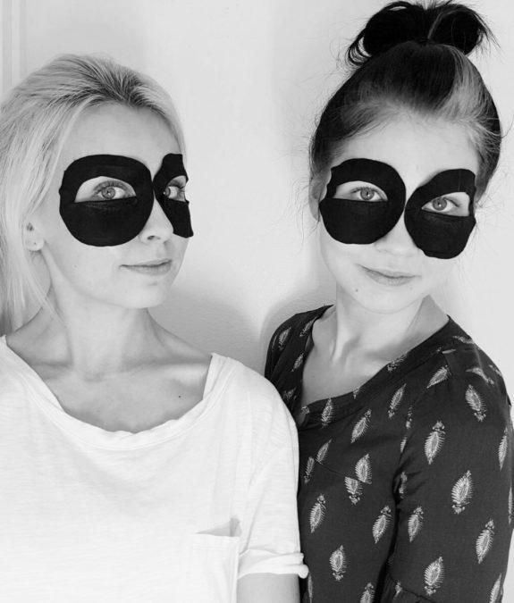 Bearel_verkkokauppa_Janika_ja_Nina-panda-eye-patch