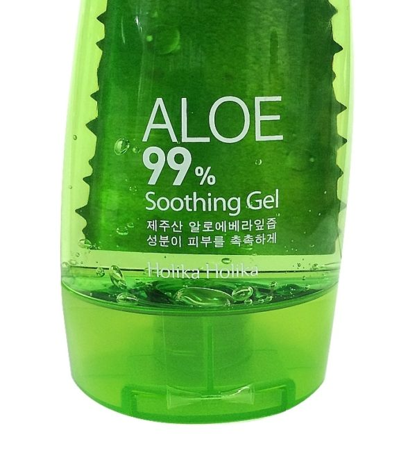 Aloe_99_Soothing_Gel_250ml_Holika_Holika_3