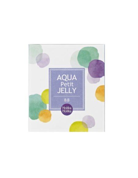 Aqua Petit Jelly BB 02 | BB-voide