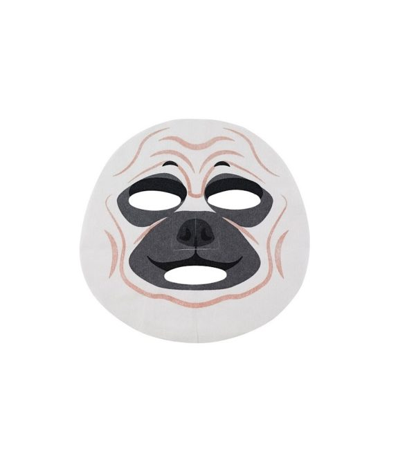 baby_pet_magic_mask_sheet_anti-wrinkle_bug_2