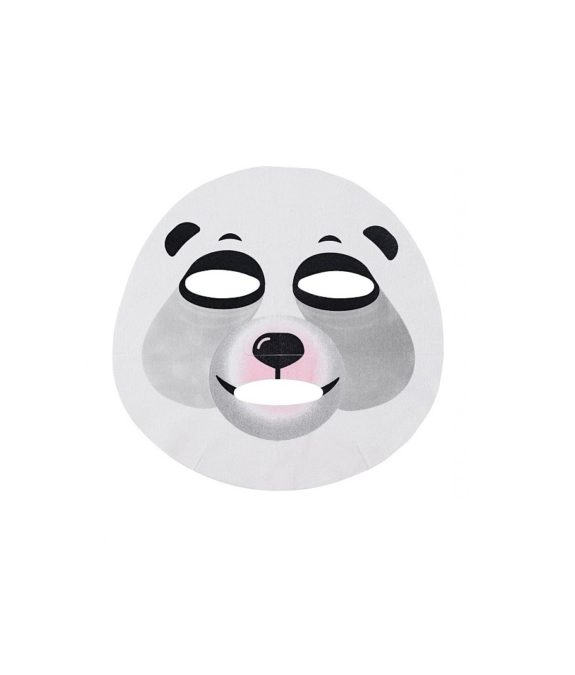 Baby_Pet_Magic_Mask_Sheet_Vitality_Panda_HolikaHolika_1