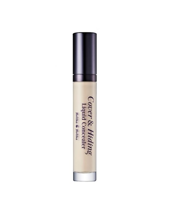 cover_hiding_liquid_concealer_01_light_beige