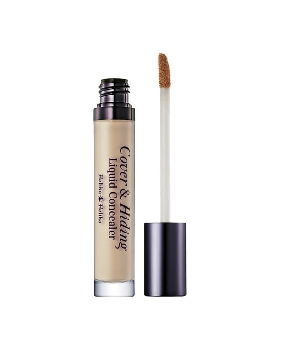 cover_hiding_liquid_concealer_02_natural_beige_holika
