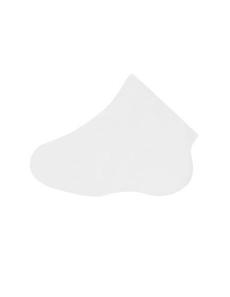 Holika Holika Baby Silky Foot Mask Sheet -jalkahoitosukat