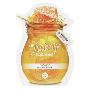 Holika Holika Juicy Mask Sheet Honey