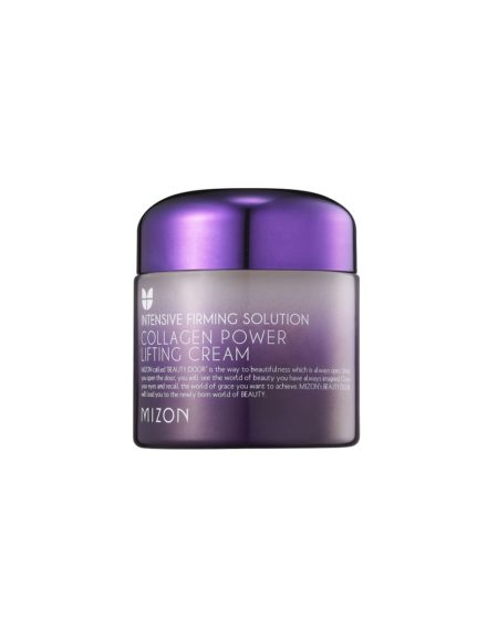 Mizon | Collagen Power Lifting Cream -kasvovoide
