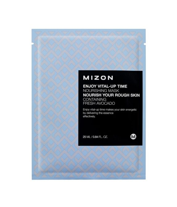 Mizon_Enjoy_Vital-Up_Time_Nourishing_Mask