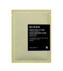 Mizon Enjoy Vital Up Time Calming