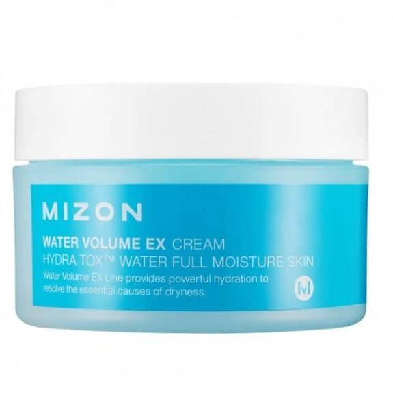 mizon_water_volume_ex_cream_4