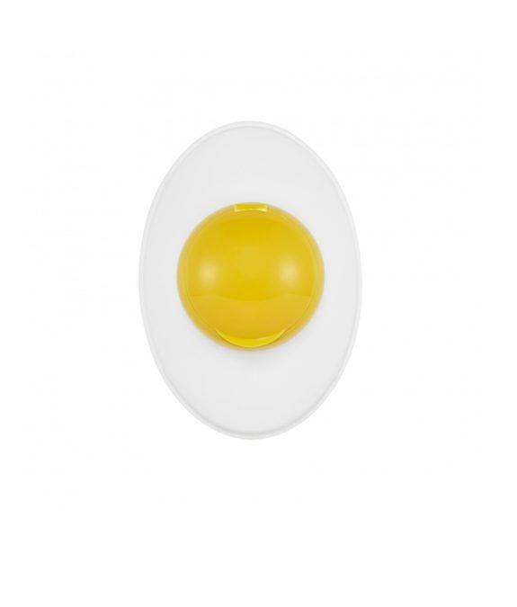 Smooth_Egg_Peeling_Gel_HolikaHolika_3