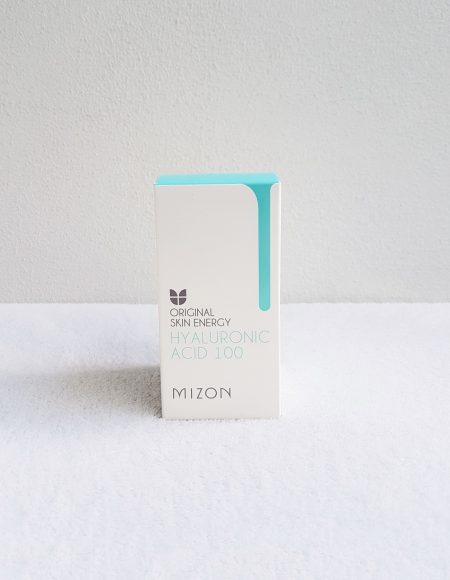 Mizon Hyaluronic Acid 100