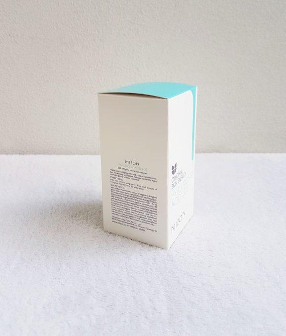 Hyaluronic-Acid-100-pakkaus-sivulta