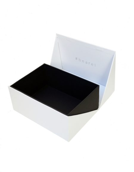 Lahjalaatikko - Bearel