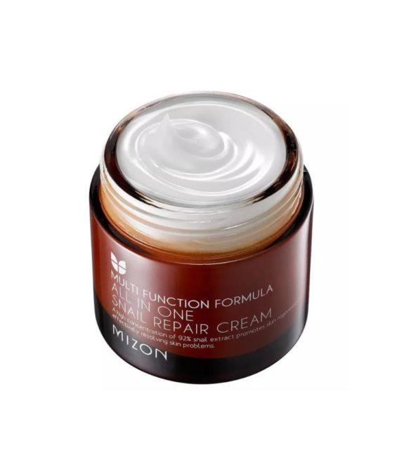 Mizon_All_In_One_Snail_Repair_Cream_3