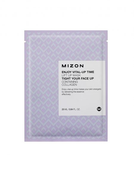 Mizon Vital-Up Lift Up Mask