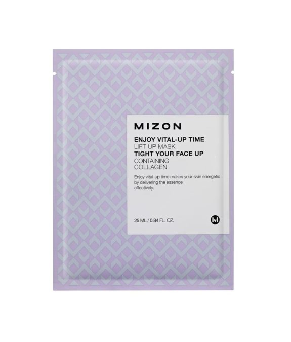 mizon_vital-up_time_lift_up_mask