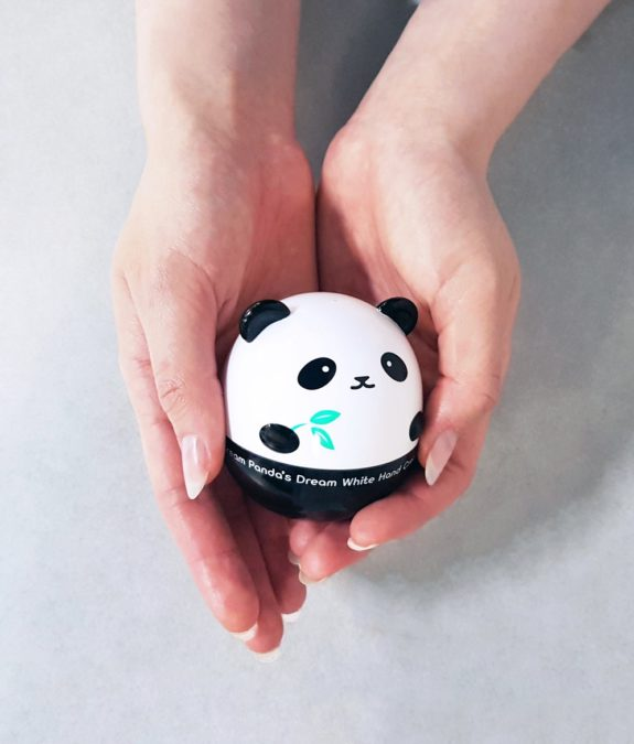 Pandas-dream-white-hand-cream-TonyMoly-1
