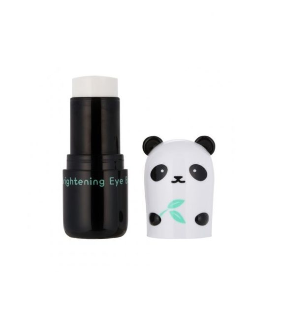 tonymoly_pandas_dream_brightening_eye_base_1