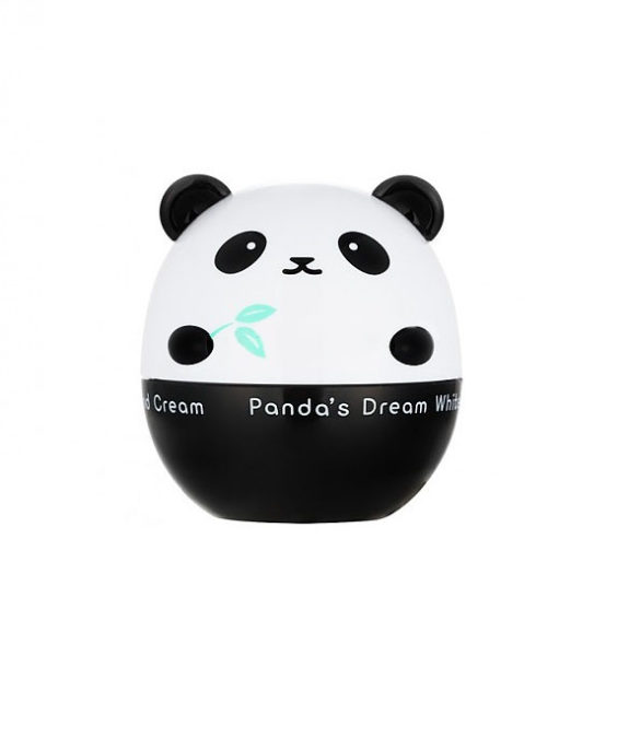 tonymoly_pandas_dream_white_hand_cream