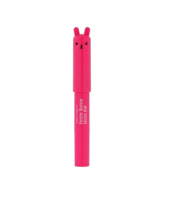 Petite Bunny Gloss Bar | 03 Juicy Apple