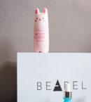 Bearel TonyMoly Pocket Bunny Moist Mist -kasvosuihke