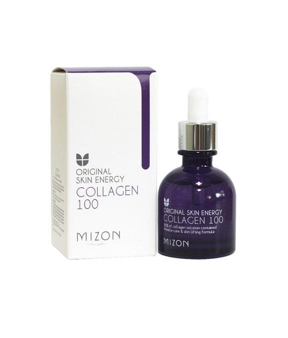 mizon_collagen_100_serum