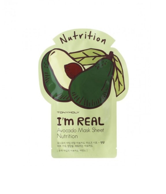 tonymoly_im_real_avocado_mask_sheet