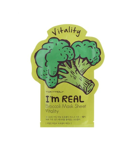 im_real_broccoli_mask_sheet_vitality