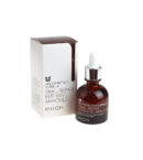 Mizon Snail Repair Intensive Ampoule