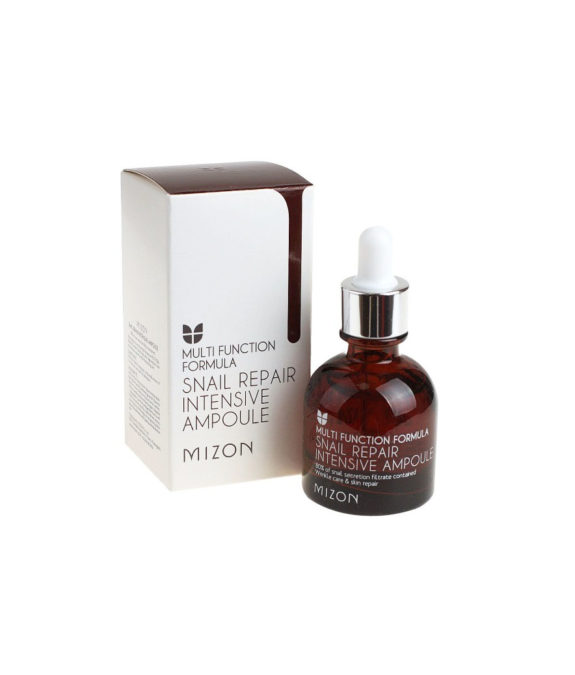 Mizon_Snail_Repair_Intensive_Ampoule_Bearel