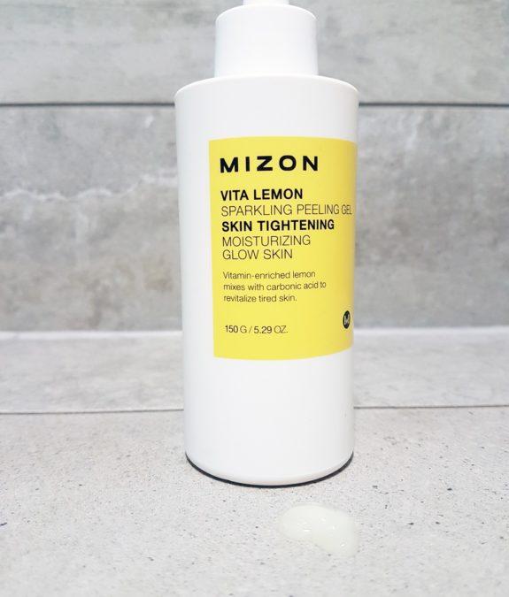 Vita-Lemon-Peeling-Gel-kuorintageeli-2