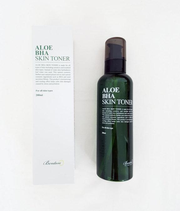 Benton-Aloe-BHA-Skin-Toner-2