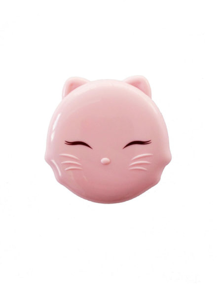 Cat's Wink Clear Pact -puuteri