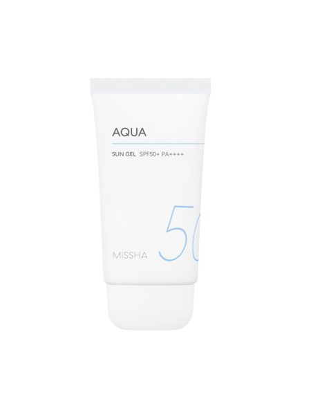 All-Around Safe Block Aqua Sun Gel