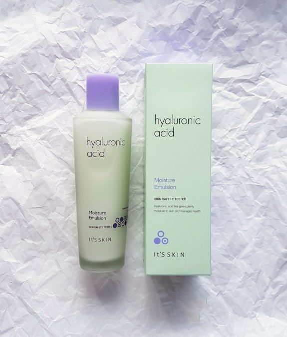 Its-Skin-Hyaluronic-Acid-Moisture-Emulsion-3