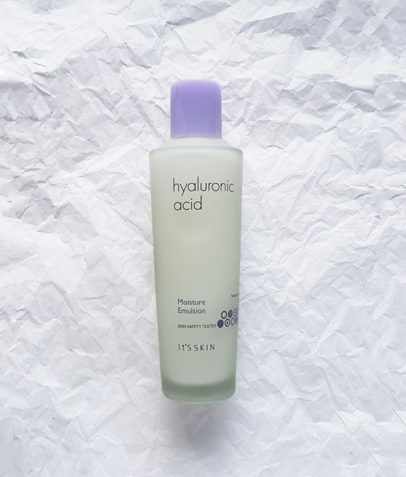 Its-Skin-Hyaluronic-Acid-Moisture-Emulsion-4