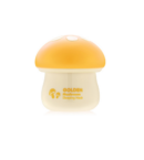 TonyMoly Golden Mushroom Sleeping Mask