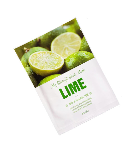 APIEU-My-Skin-Fit-Mask-Lime-1