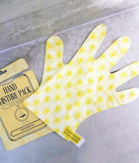 Hand-Moisture-Pack-käsinaamio2
