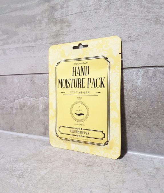 KOCOSTAR-Hand-Moisture-Pack-2