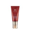 M Perfect Cover BB 50ml #21 Light Beige