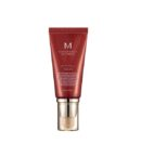 M Perfect Cover BB 50ml #29 Caramel Beige