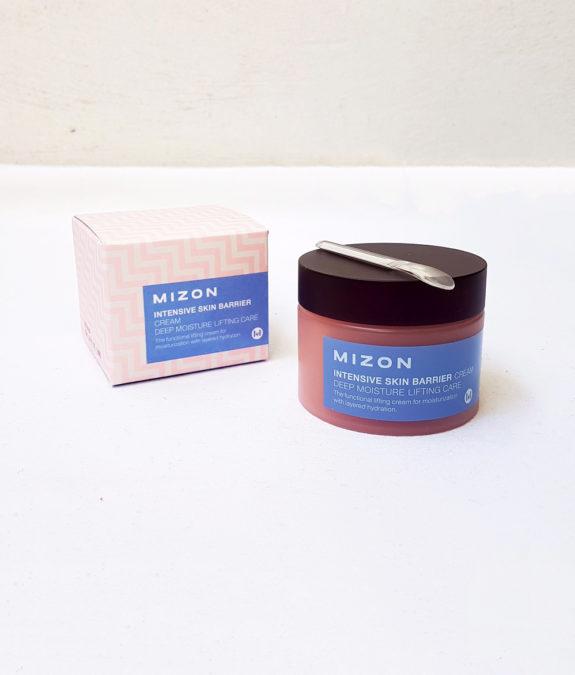 Mizon-Intensive-Skin-Barrier-Cream-5