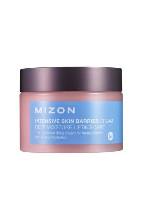 Mizon Intensive Skin Barrier Cream -kasvovoide