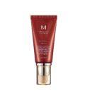 Missha M Perfect Cover BB Cream #13
