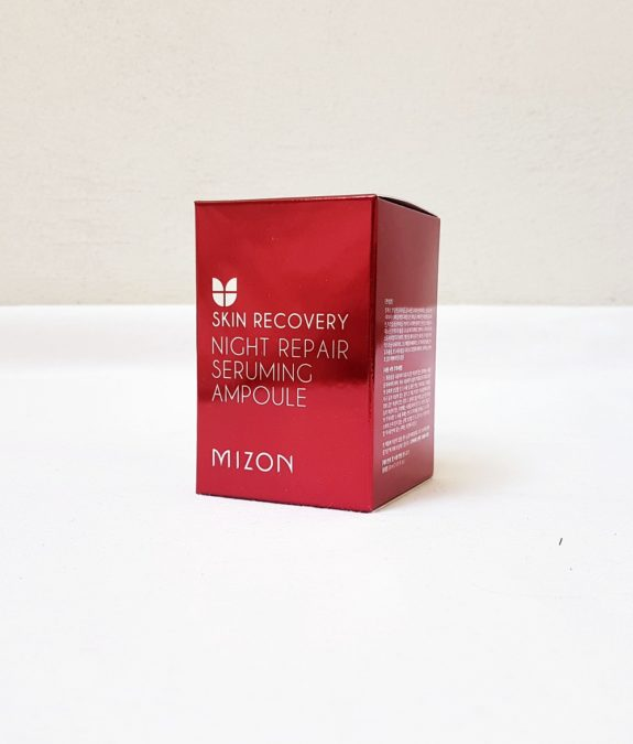 Mizon-Night-Repair-Seruming-Ampoule-2